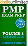 PMP Exam Prep: PMP Exam Prep Ultimate...