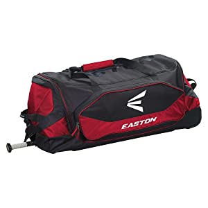 Easton Stealth Core Catchers Bag by Easton