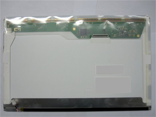 Sony Vaio Pcg-5J2L 14.1-Inch Lcd Screen Matt