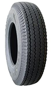 2 New LIBERTY Brand Trailer Tires 7.00-15 10 PLY Load Range E (ST205 90D15)