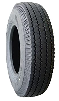 E Rated Trailer Tires 2 New Trailer Tires 7 50-16 10