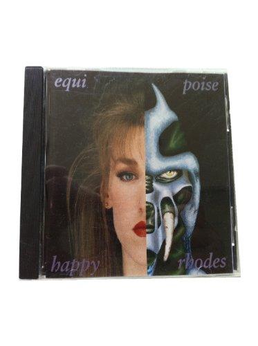 Happy Rhodes - Equipoise - Zortam Music