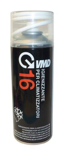 bomboletta-spray-igienizzante-per-climatizzatori-vmd16-400ml