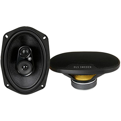 Car speaker fit guide - find the right speakers for your car at Sonic