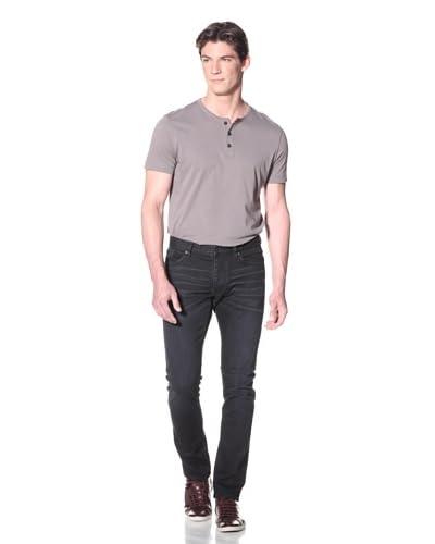 John Varvatos Star USA Men's Star Bowery Jean