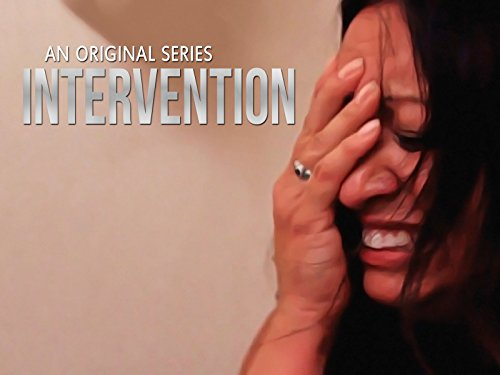 Intervention on Amazon Prime Video UK