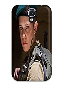 : Premium [NgVfmDu7704VfWTG]world War-z War Of The Worlds-z Daniella