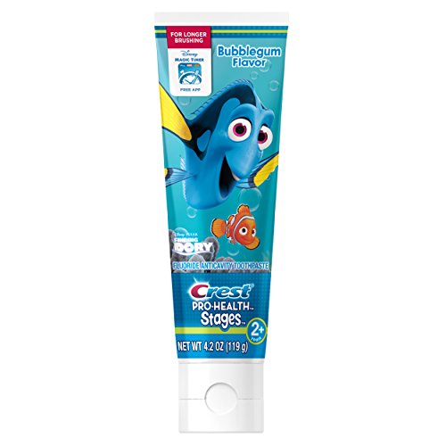 crest-pro-health-stages-finding-dory-toothpaste-for-kids-for-children-and-toddlers-age-2-42-ounce