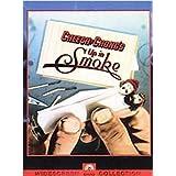 Up in Smoke ~ Cheech Marin