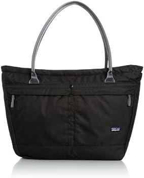Patagonia Transport Tote Bag