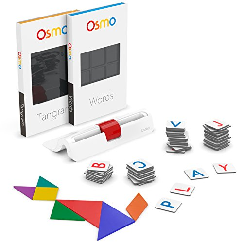 Osmo-Gaming-System-for-iPad