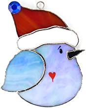 Switchables Winter Bird