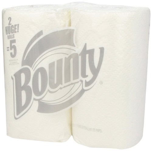 Hand Cleaning Towels front-235792