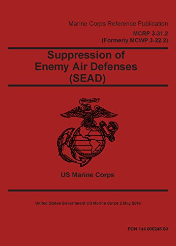 marine-corps-reference-publication-mcrp-3-312-formerly-mcwp-3-222-suppression-of-enemy-air-defenses-