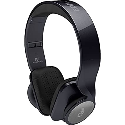MEElectronics-EDM-Universe-On-Ear-Headset