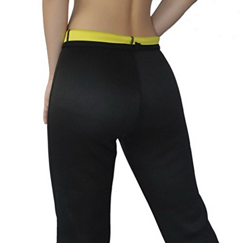 S Size Hot Sell Shapers Stretch Neoprene Slimming Pants Shaper Control Pantie