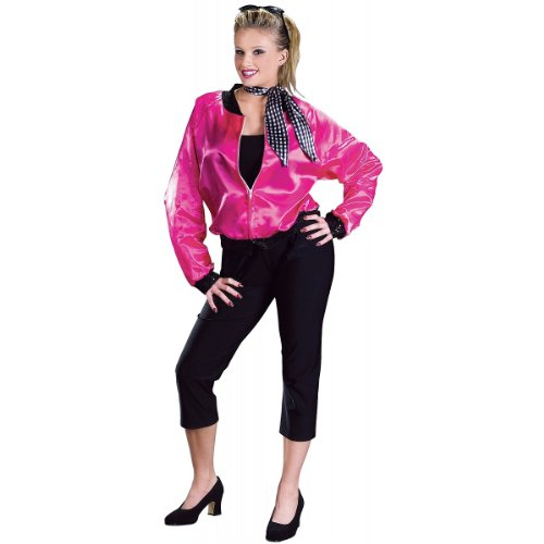 T Bird Sweetie Med/Lge Costume Size 8-14