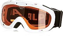 Comprar Alpina Ruby S - Gafas infantiles de esquí (talla única)