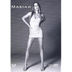 Mariah Carey : 1