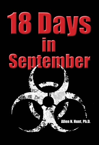 18 Days in September