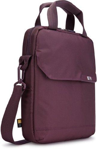 Case Logic MLA-110 10.1-Inch Kindle Fire HD/Tablet Attaché (Tannin)