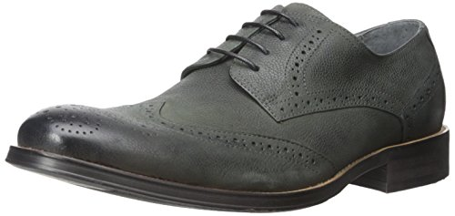 kenneth-cole-new-york-mens-central-station-oxford-grey-7-m-us