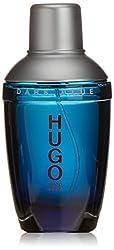 Hugo Boss Dark Blue for Men, 75ml