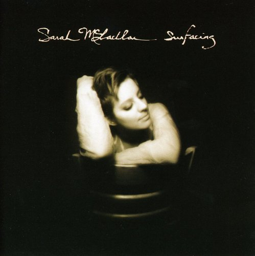 Sarah McLachlan - The Very Best Of - Zortam Music