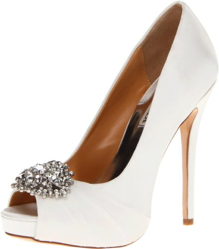 badgley-mischka-pettal-womens-white-platforms-heels-shoes-new-display-uk-75