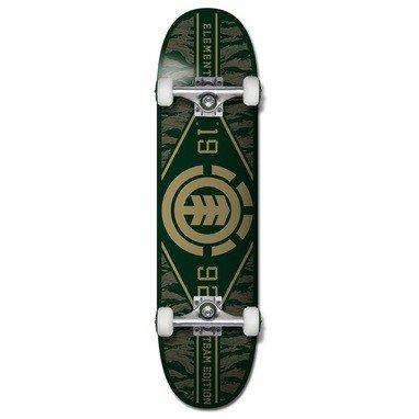 skateboard-complete-deck-element-major-league-tiger-8-complete