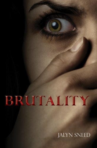 Brutality PDF