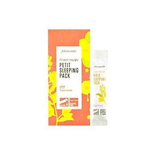 mamonde-flower-recipe-petit-sleeping-pack-4-nutrition