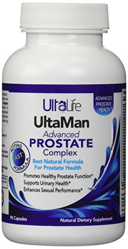 ultalifes-1-rated-best-advanced-prostate-health-supplement-proprietary-formula-includes-natures-rema