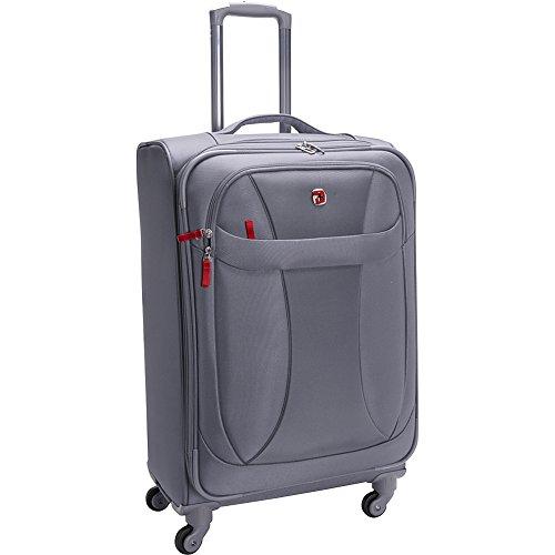 wenger-travel-gear-lightweight-24-spinner-grey