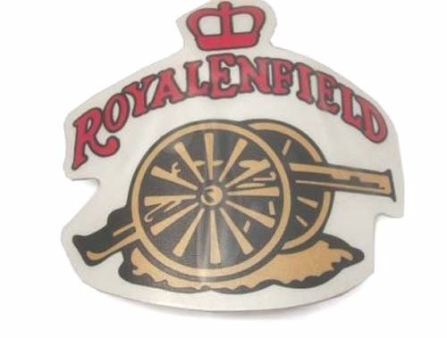 enfield-county-pair-royal-enfield-canon-crown-sticker-set