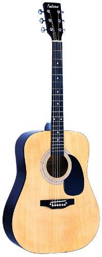 falcon-fg100n-western-akustik-gitarre-natur