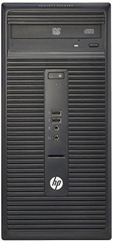 HP 280 G1 L3E09ES Desktop Computer