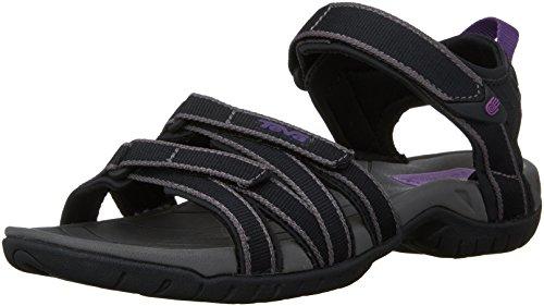 teva-tirra-sandalias-deportivas-para-mujer-color-negro-talla-40