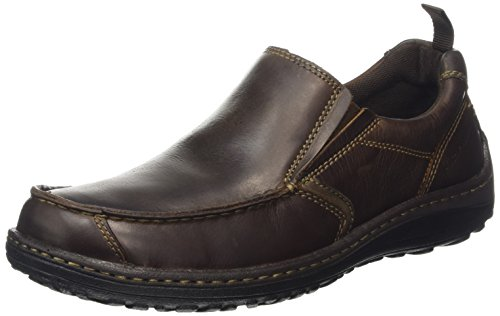 hush-puppies-belfast-slip-on-mt-h103355-h103355-herren-slipper-braun-brown-40-eu-6-uk