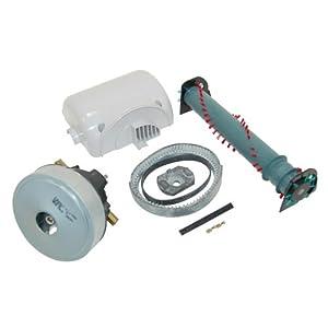 Hoover Vacuum Cleaner Motor Ametek Italia
