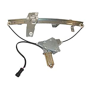1999 2000 jeep grand cherokee front power for 1999 jeep grand cherokee window regulator replacement