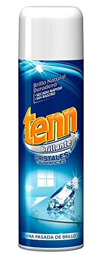 tenn-brillante-espuma-500-ml