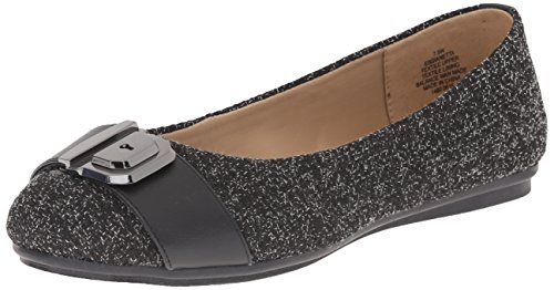 easy-spirit-e360-gianetta-femmes-us-6-noir-chaussure-plate