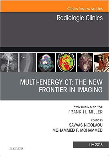 New Frontier Energy