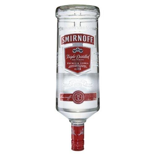 smirnoff-red-3l-plain-vodka