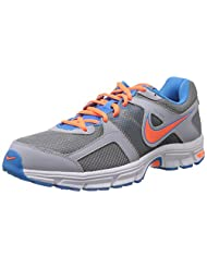 Nike Men's Air Retaliate 2 Mesh Running Shoes - B00KX2UKPU