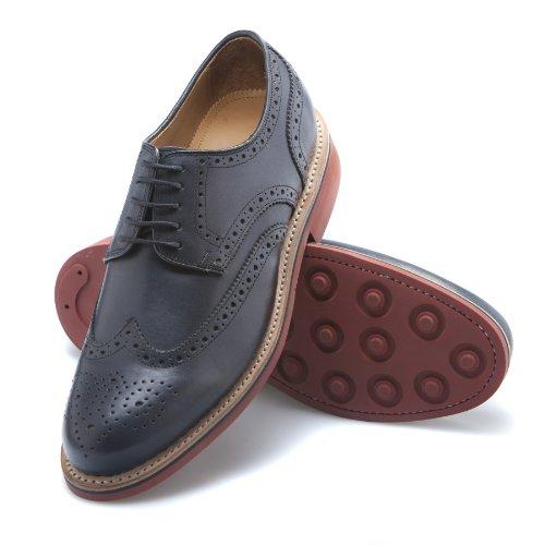 gordon-bros-levet-scarpe-stringate-uomo