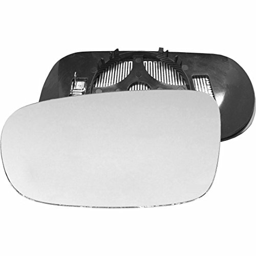 for-saab-9-3-2002-2010-passenger-left-hand-side-wing-door-mirror-convex-glass-heated-with-backing-pl