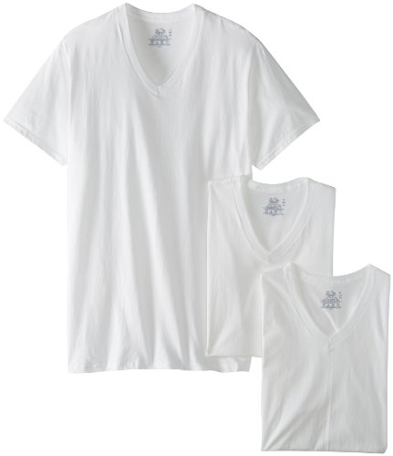 fruit-of-the-loom-mens-3-pack-tall-size-v-neck-t-shirt-white-lt