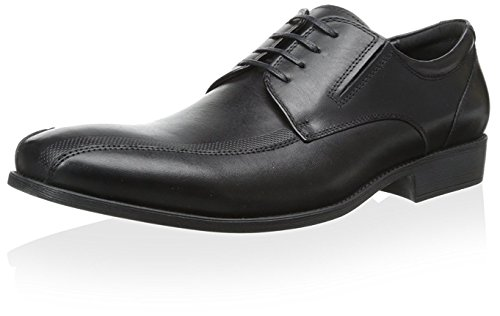kenneth-cole-reactio-dew-good-men-us-11-black-oxford